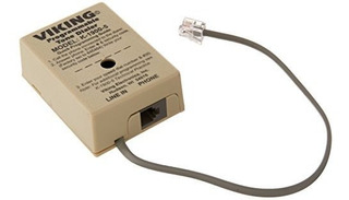 K1900 5 Touch Tono De Linea Marcador Telefonico Telefono Fi