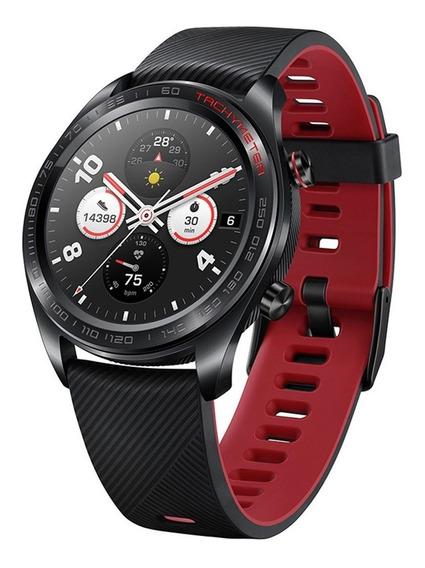 Huawei Honor Reloj Magic Smart Watch 1.2 Pulgadas Pantalla