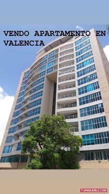 Oportunidad Baja De Precio Apartamento Sevilla Real Valenc