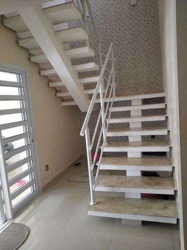 Imagem 1 de 5 de Escadas Pré Moldadas De Concreto