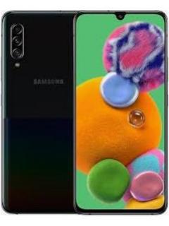 Smartphone A70 A90
