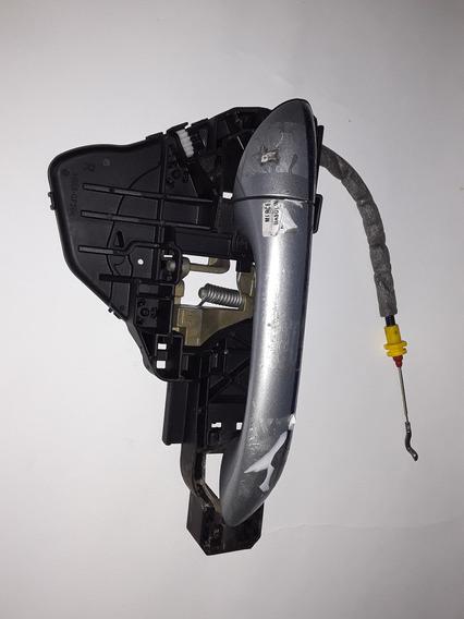 Maçaneta Externa Dianteira Direita R500 2006