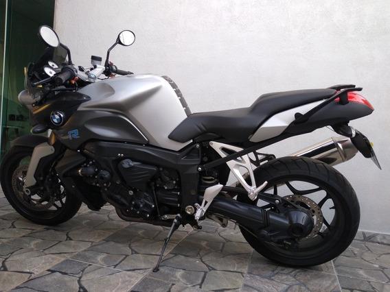 Bmw K 1200 R