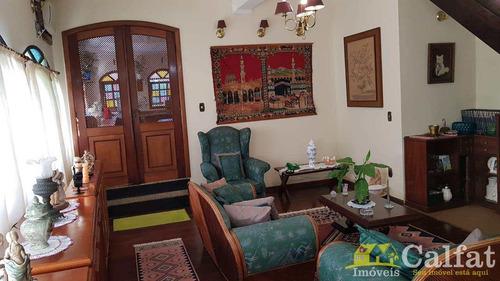 Casa Com 3 Dorms, Boqueirão, Praia Grande - R$ 2.65 Mi, Cod: 165 - V165