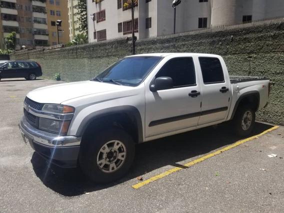 Chevrolet Colorado 2008 2008