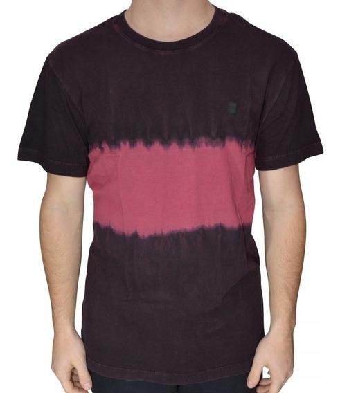 Camiseta Code Stripe