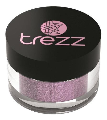 Imagem 1 de 1 de Iluminador Trezz - Diamond Rose