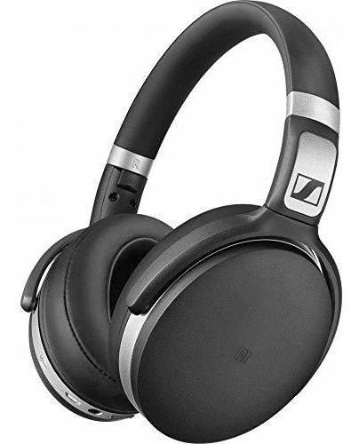 Auriculares Inalambricos Bluetooth Sennheiser Hd 4.50 Con Ca