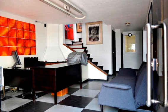 Se Vende Oficina En Los Andes Mls 20-988 Fr