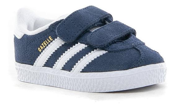 Zapatillas Gazelle Cf I adidas Originals Tienda Oficial