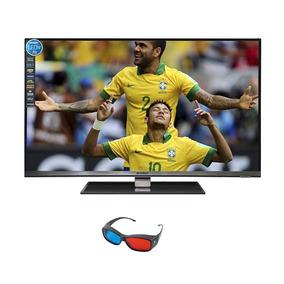 Smart Tv Booster 42 Btv-42led 3d/full H