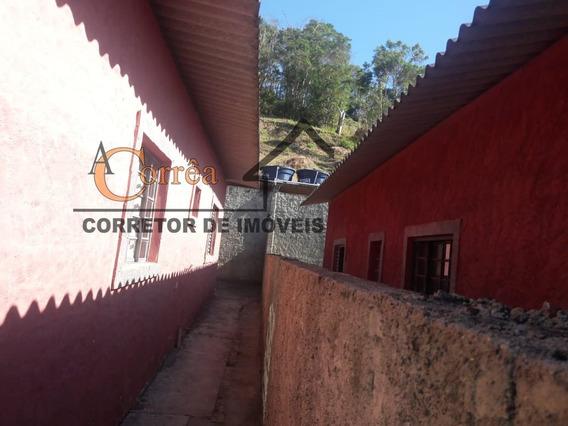 Casa Em Otima Regiao De Jquutiba