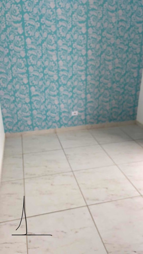 Imagem 1 de 5 de Aluga-se Salas Pra Estética Depilação Ou Podologia