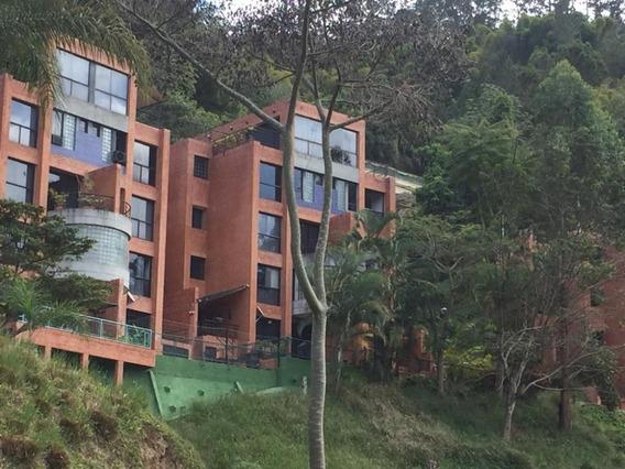Apartamentos La Tahona