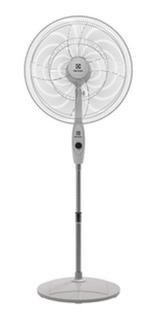 Ventilador De Pie Electrolux Vp24p 24 Pulgadas 125w
