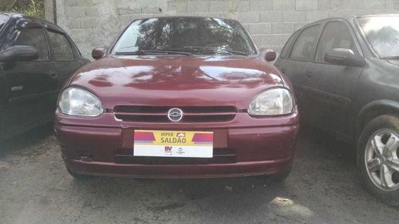 Chevrolet Corsa Gl 1.4, 1995 Super Oferta!!!!!