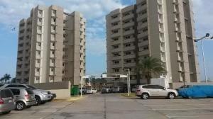 Apartamento En Venta Milagro Norte Maracaibo Mls # 20-12583