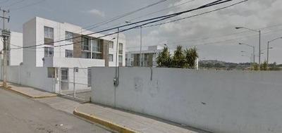 Departamento En Manuel Escandon, Colonia Alvaro Obregon