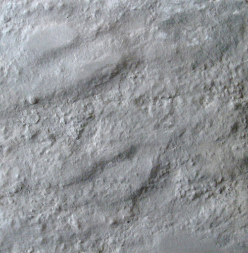 Imagen 1 de 4 de Cerámicas Concreto Piedra Riojana 50 X 50
