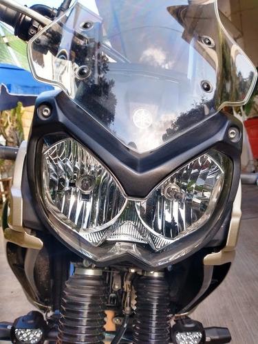 Imagen 1 de 12 de Yamaha Tenere 250