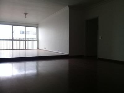 Apartamento Em Bela Vista, São Paulo/sp De 155m² 3 Quartos À Venda Por R$ 900.000,00 - Ap227958