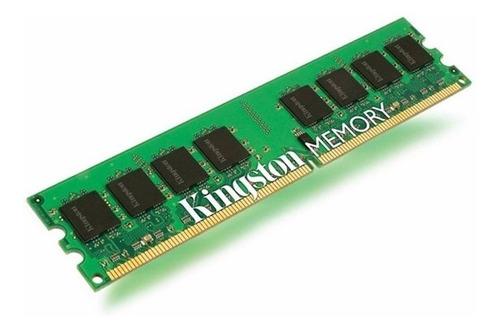 Imagem 1 de 1 de Memoria 32gb (04 X 8gb) Ecc Ddr3 Hp Proliant Dl120 G6 C/nfe