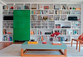 Curso Arrume E Organize Sua Casa (em Vídeo Aulas) Com Entreg