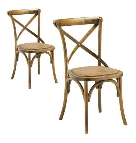 Excelente Cadeira Modelo Cross, Marca Consagrada No Brasil!