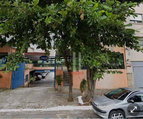 Imagem 1 de 2 de Terreno, 980 M² - Venda Por R$ 7.500.000 Ou Aluguel Por R$ 25.000/mês - Mooca (zona Leste) - São Paulo/sp - Te0197