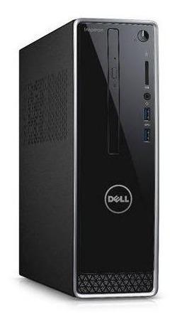 Pc Dell Ins-3470-m30m Intel Core I5 8400 8 Gb 1 Tb Windows 1