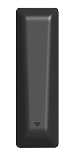 Vizio Xrt122 M-series M321i-a2 M401i-a3 M471i-a2 Control Rem
