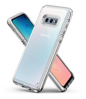 Capa Galaxy S10e Ultra Hybrid Spigen