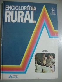 Enciclopédia Rural - Doces Caseiros
