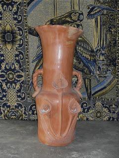 Jaron Grande Altura(100.cm)