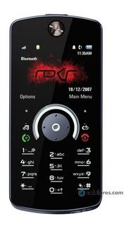 Celular Desbloqueado Motorola E8 Rokr