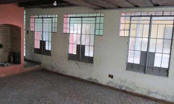 Galpão Em Mombaça, Itapecerica Da Serra/sp De 400m² Para Locação R$ 4.000,00/mes - Ga333019
