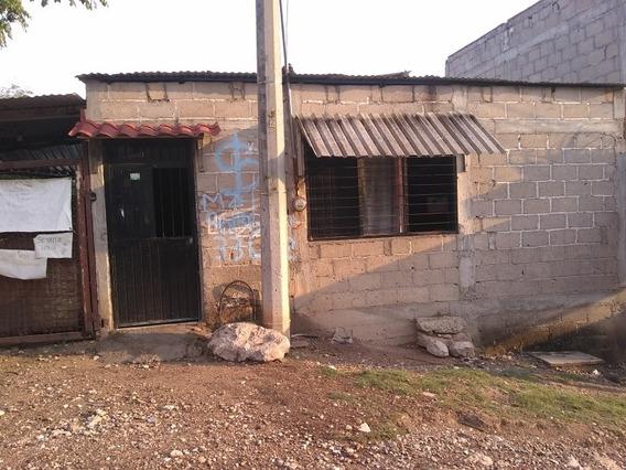 Se Vende Casa En Las Granjas