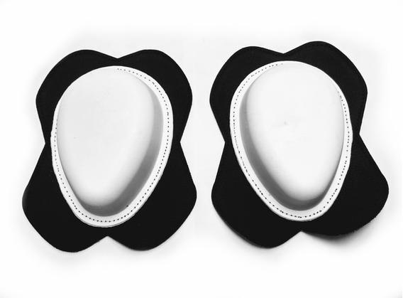 Raspador Slider Saboneteira Universal Branca Macacão Moto