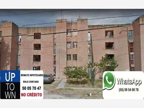 Departamento En Venta Barrio Tierra Blanca