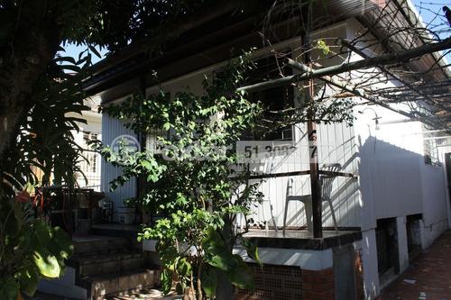 Casa, 3 Dormitórios, 75 M², Jardim Sabará - 190006