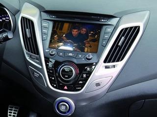 Desbloqueio Dvd Videos Hyundai Veloster (faça Você Mesmo)