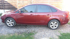Ford Focus 2011 Exe Full Techo Climatizador
