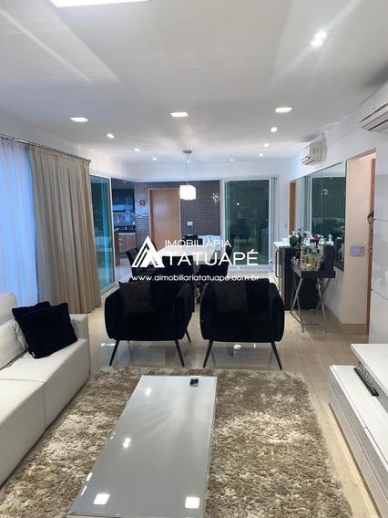 Apartamento - Ap000309 - 68153719