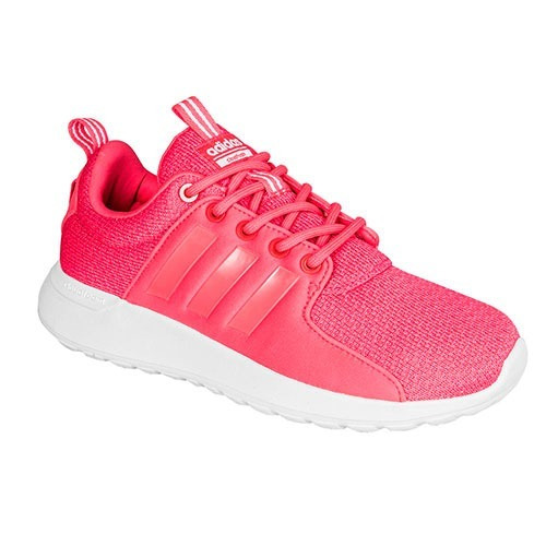 Tenis adidas Mujer Q3-18*cf Lite Racer W Db0628 Envio Gratis