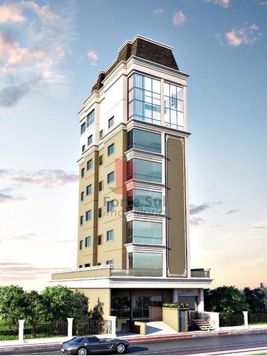 Imagem 1 de 4 de Apartamento - L459 - 33706567
