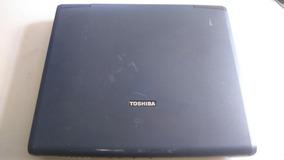 Toshiba 2405-s201 Para Retirada De Peças - Completo