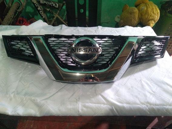 Nissan Qasqai 2015