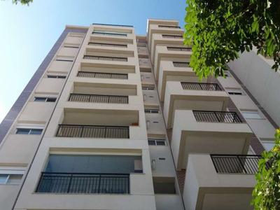 Apartamento - Lavie52m - 33583894