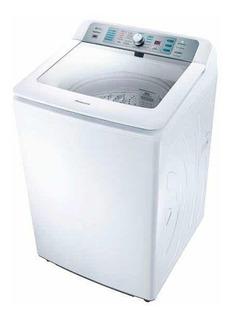 Máquina De Lavar Roupa Panasonic 16 Kg