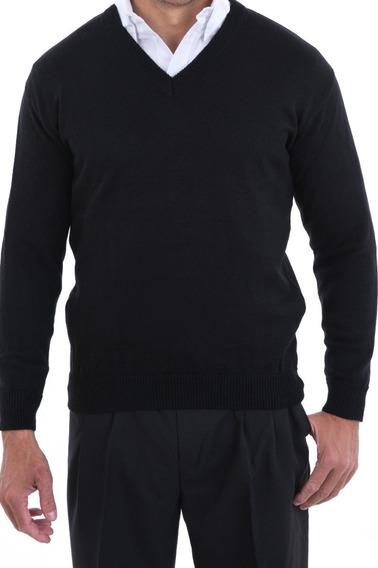 Blusa Malha Cardigã Suéter De Frio Em Lã